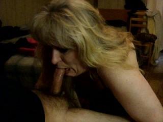 Queenmilf Getting Face Destroyed By Boyfriend ….pt2