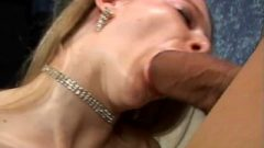 Face Nailing Blow-Job Comp