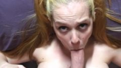 Tinie Dick Takes Huge While Face Nailing Me – Bjmasks