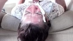 College Bully Vs. Mommy – Facefucked – Full Part Is 38 Minutes